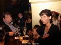 U30-Party-Oberhausen-250611-301