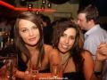 U30-Party-Oberhausen-250611-348