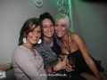 club-elitaer-011011-001 (386)