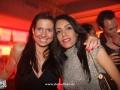 club-elitaer-011011-001 (390)