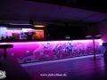 club-elitaer-011011-001 (52)