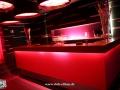 club-elitaer-011011-001 (54)