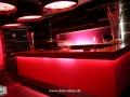 club-elitaer-011011-001 (55)