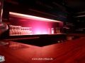 club-elitaer-011011-001 (56)