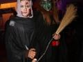 Halloween2018 (459)