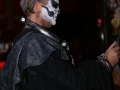 Halloween2018 (5)