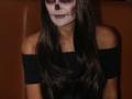Halloween2018 (99)