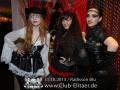 halloween_duesseldorf_2013 (304)