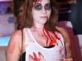 Halloween (56)