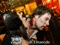 Halloween Party Düsseldorf 31.10.2012