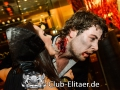Halloween Party Düsseldorf 31.10.2012