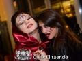 Halloween2012 (36)