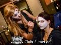 Halloween2012 (46)