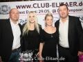 elitaer_300413 (29)
