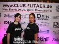 elitaer_300413 (53)